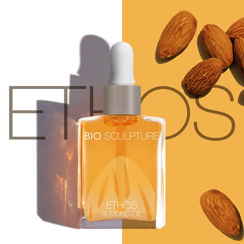 Bio Sculpture - Ethos Almond Oil Conditioner
