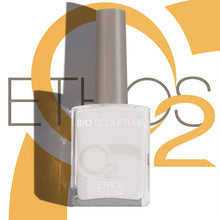 Bio Sculpture - Ethos Oxycoat Nail Strengthener