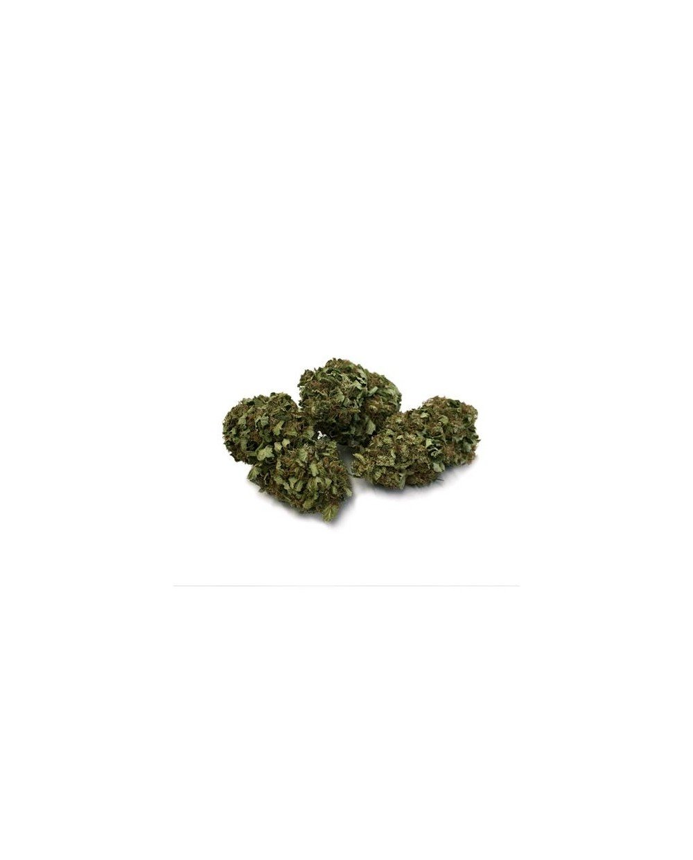 100g Blue Dream Hemp - CBD 9.5% - and Hemp flowers UK