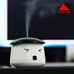 electronic cute l gadgets air winner usb gadget little usb office gadgets creative humidifier computer office - and Hemp flowers UK