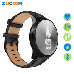 Smart Band Bracelet Health Wristband S3 Pedometer Blood Pressure Wearable Devices Pulse Monitor Electronics Bracelets For Men - and Hemp flowers UK