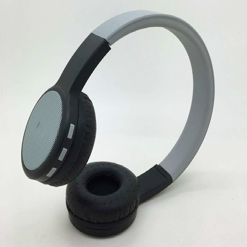 Cheap Wireless Bluetooth Headset for Mobile Phone Accessories Consumer Electronic Cordless Headphone Handfree - and Hemp flowers UK