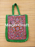 Vintage Banjara Tribal Theli Bag