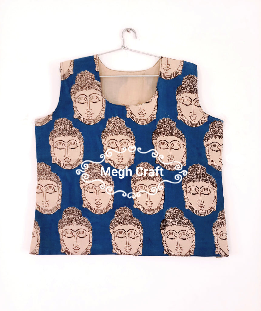 Designer fashion wear Tank Top