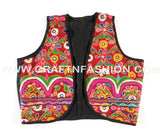 Ladies Fashion Wear Jacket - koti