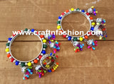 Traditional Navratri Bracelet-Wedding Wear Bracelets