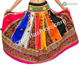 2018 Navratri Design Chaniya Choli