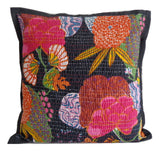 Exclusive Kantha Cushion Cover