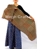 Fashionable Women's Scarves