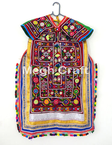 Woman Kanjari Blouse