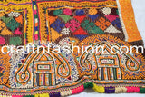 Indian Traditional Bohemian vintage Shawl