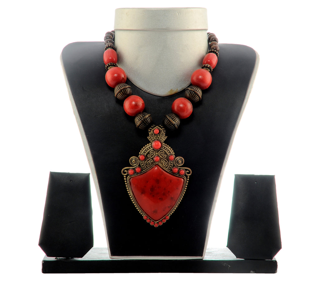 Party Wear fashion Necklace
