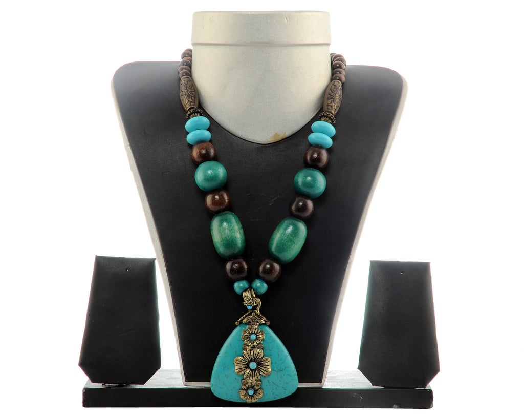Fashion Beach Wear Necklace