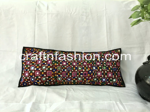 Decorative Takiya Cover/Cushion Case