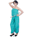 Formal Wear Jumpsuit