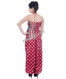Fashionable Wear Jumpsuits