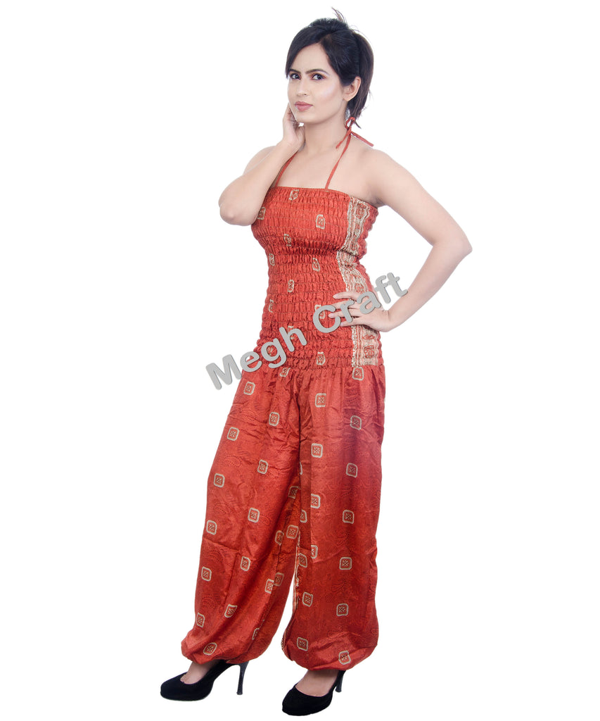 Summer Jumpsuits for Women