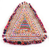 Kutch Tribal Handwork Patch