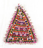 Christmas Home Decor-Bohemian Patch-