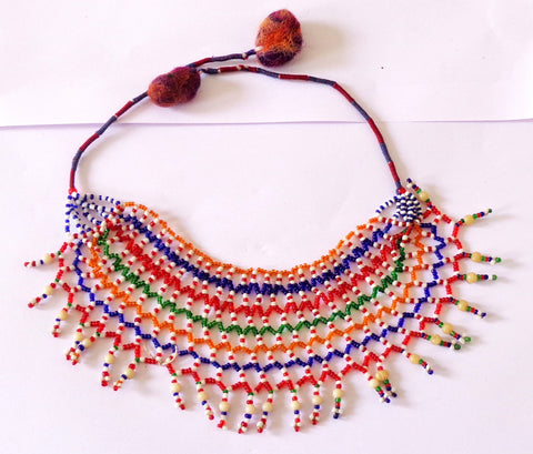 Vintage  Fashion For Women Necklace
