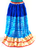 Party Wear long Skirt