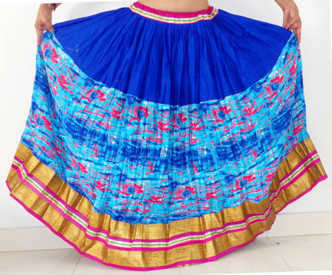 Fashion Wear Skirt