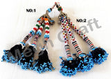 Tribe Beads Collectible Tassel( 2PC)