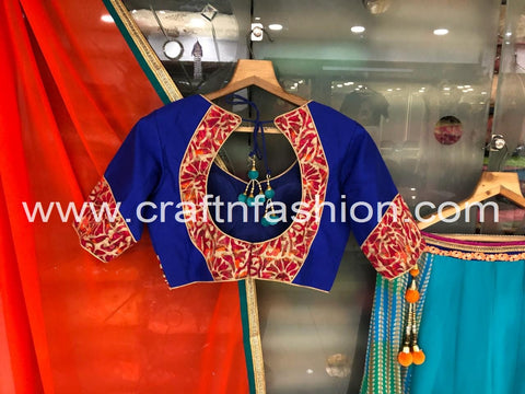 Women Fashion Wedding Wear Lehenga Choli