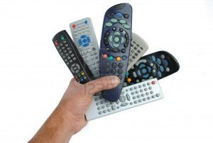 Too-many-remote-controls