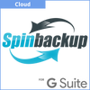 SpinBackup for G Suite - Straight Forward AV and IT