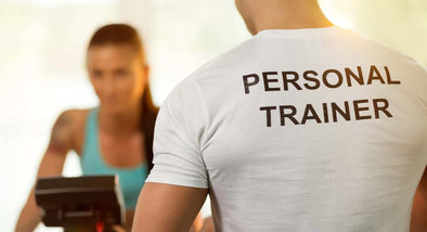 Five Signs It's Time To Fire Your Personal Trainer