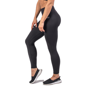 Flawless Leggings - Black