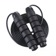 Professional Weighted Skipping Ropes