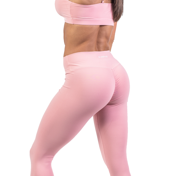 candy crush, leggings, tights, pink leggings, activewear, gym wear, womens activewear, womens sportswear