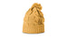 Richardson 141 Beanie - Chunk Twist Knit with Cuff
