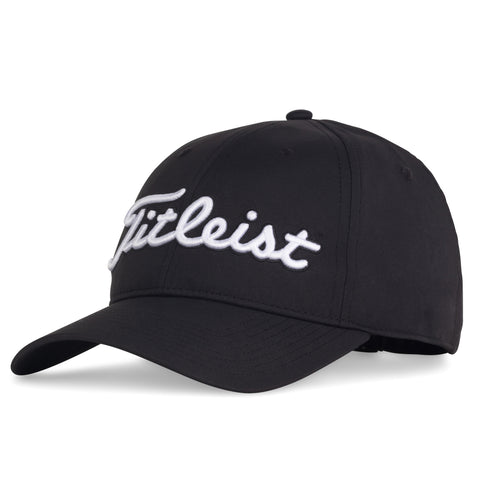 Titleist Performance Cap - Black