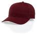 Richardson Sports 212 - Pro Twill Snapback Cap