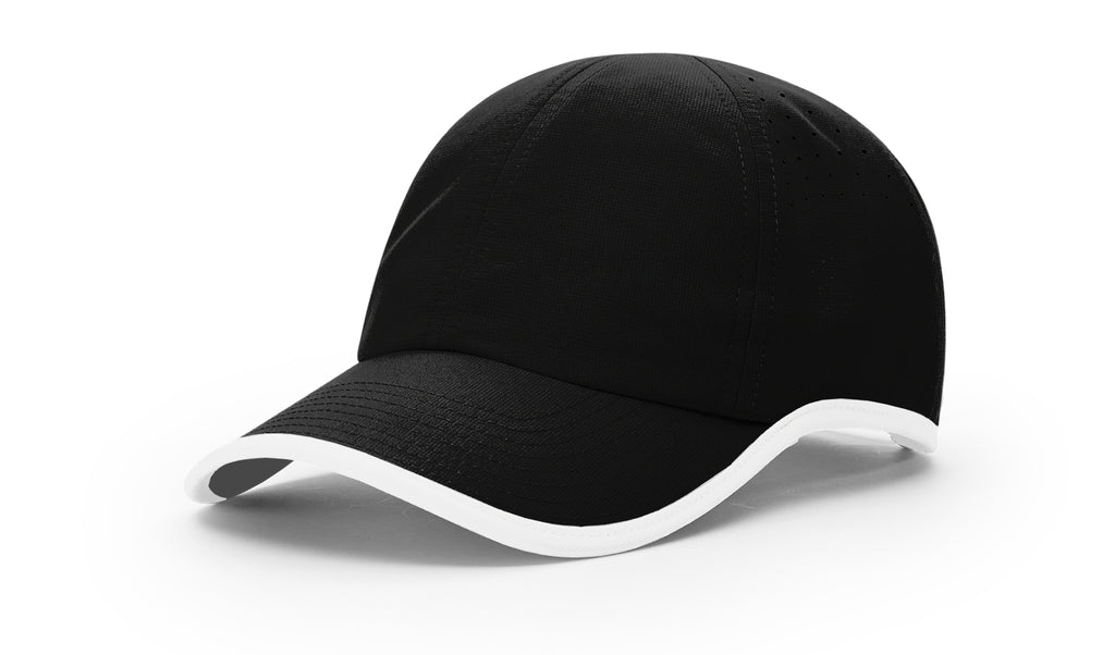 Richardson 221 Structured R-Active Lite Cap