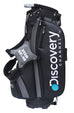 Custom Stand/Carry Golf Bag