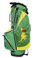 Boxing Kangaroo Stand/Carry Bag