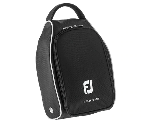 FootJoy Shoe Bag