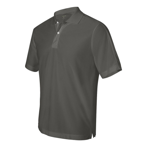IZOD XFG Performance Polyester Pique Polo - Men's