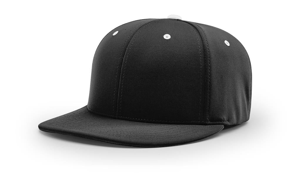 Richardson PTS20 - Pulse Flexfit On-Field Cap (Contrast Colour) - theback9