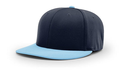 Richardson PTS20 - Pulse Flexfit On-Field Cap  (Combination Colour)