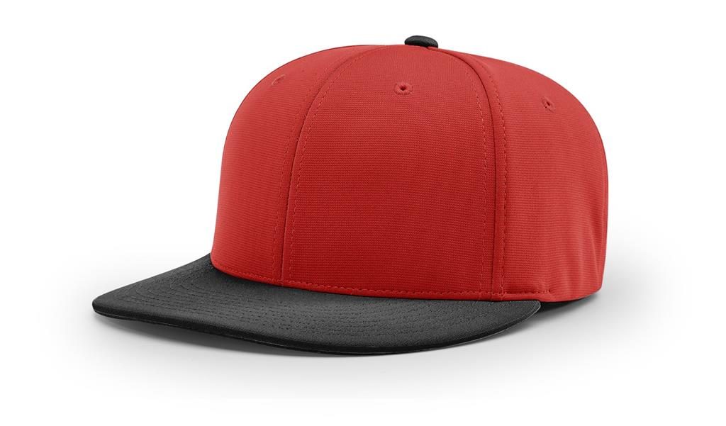5f50861b ... Richardson PTS20 - Pulse Flexfit On-Field Cap (Combination Colour) ...