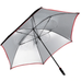 Titleist Double Canopy Umbrella - theback9