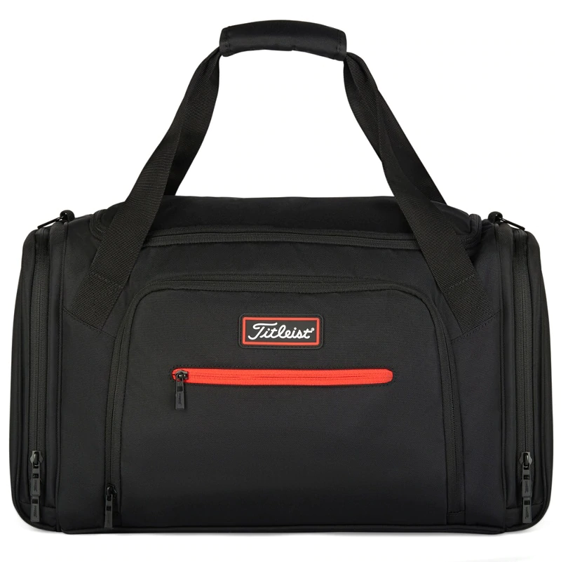 Titleist Players Duffle Bag