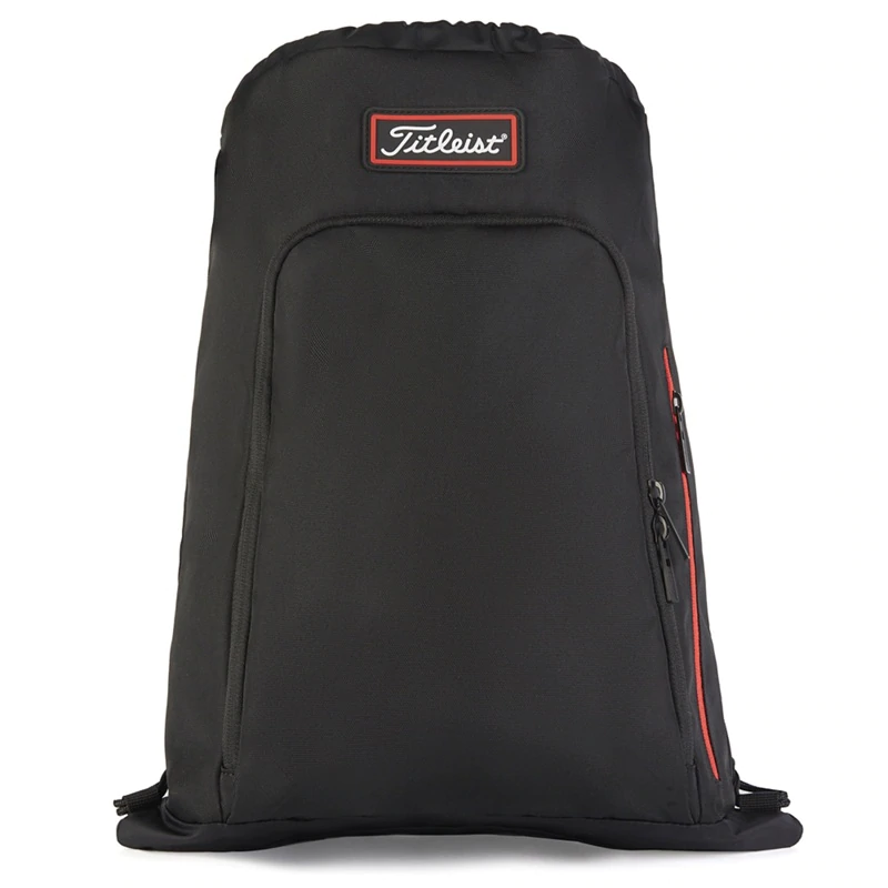 Titleist Players Sack Pack