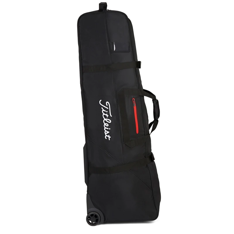Titleist Players Travel Bag