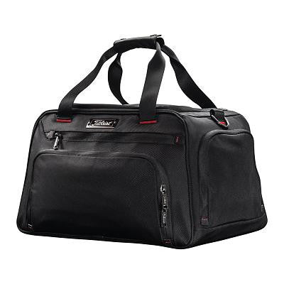 Titleist Professional Duffle Bag